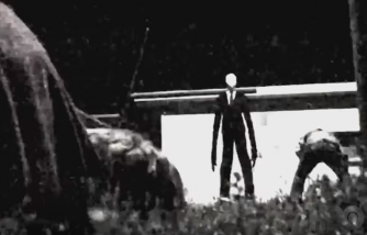 'Beware The Slenderman' Trailer Relives The Horror Made Real