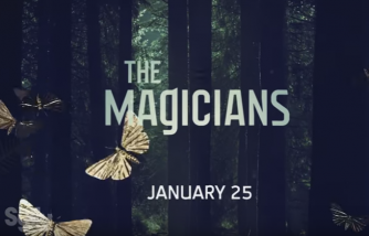 'The Magicians' Season 2 Spoilers: Fillory Welcomes Its New Rulers?Someone Dies To Kill The Beast?Julia Becomes Something Supernatural?