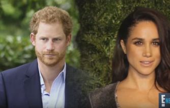 """Prince Harry, Meghan Markle News: """"Suits"""" Actress Ready For Future Together With Prince; Willing To Make Sacrifices?"""