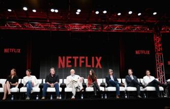 'Longmire' Season 6 Update