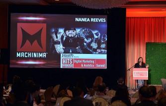 'Machinima' Gaming Producer Now Under Warner Bros.