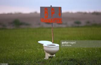 Encouraging People to Discuss Diarrhea
