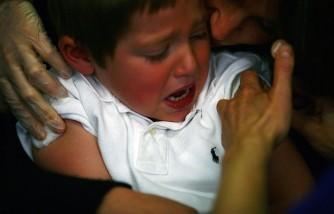 Teacher Bullies Student With Autism