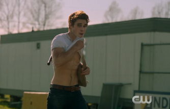 Riverdale | Series Premiere Trailer | The CW