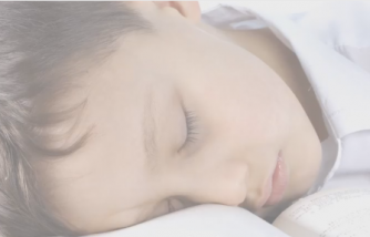 Health News: Staying Up Late Causes More Damage To Children's Brains Than Those of Adults