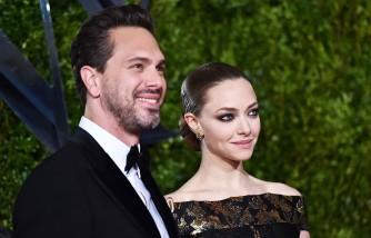 Amanda Seyfried And Thomas Sadoski First Baby: 'The Last World' Stars Wedding Is Coming?