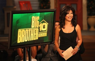 'Big Brother' $250,000 Winner Can't Believe She Won