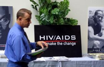 HIV/AIDS Summit in Miami