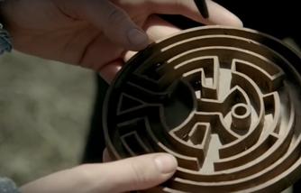 Where Is Westworld Season 2 Headed? (Nerdist News w/ Jessica Chobot) Nerdist  Nerdis