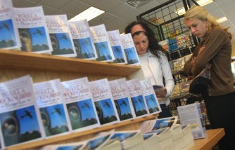 Chicago Reads 'To Kill A Mockingbird'