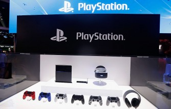 Sony Cancels PlayStation Live Events Viewer App For PS4 and PS3