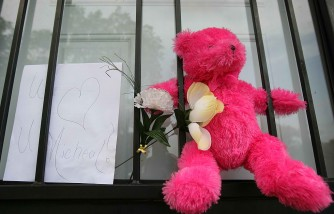 Learn Essential Reasons Why Parent's Should Not Buy Pink Toys For Their Little Girls