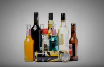 Positive Effects Of Drinking Alcohol: Can Alcohol Lengthen An Individual's Lifespan?