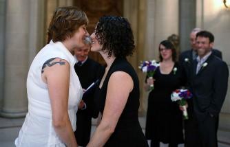 Parenting: Court Ruling Suggests Same-Gender Parents Should Not Have Equal Rights With Biological Parents