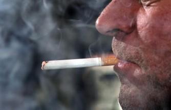 Several Washington Bars Defy Smoking Ban