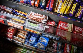 How much sugar is enough?