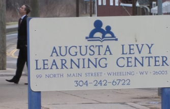 Augusta Levy Learning Center