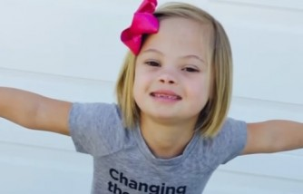 Wrong Notions About Down Syndrome Lead To Abortion
