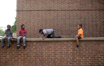 Hazardous Levels Of Lead Plague East Chicago Housing Complex
