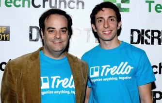 Trello Becomes Part Of Atlassian's Growing Portfolio; Acquisition Is Reportedly Worth $425 Million