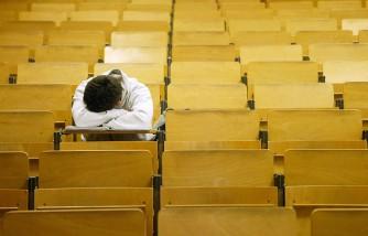 German Politicians Debate Future of Universities