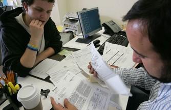 Tax Break For Parents