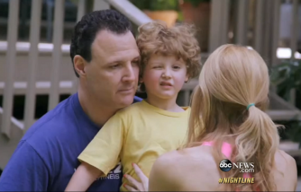 Can Pushy Parenting Lead to Successful Kids?
