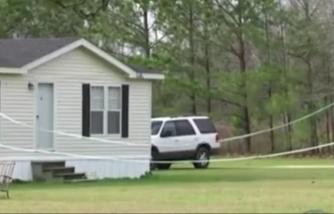 Grandfather Kills His Son Because He Kept Hitting Granddaughter