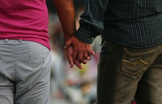 Utah Lawmakers Repeal No Promo Homo