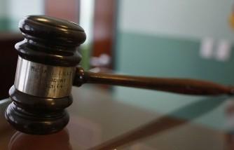 NY Judge Grants Tri-Custody