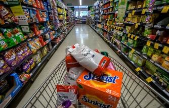 Childhood Obesity In Preschool Kids