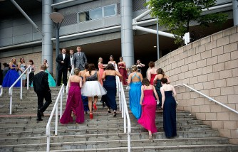 Florida School Releases Sexist Prom Dress Reminder