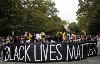 Teen Writes #BlackLivesMatter In Standford Essay