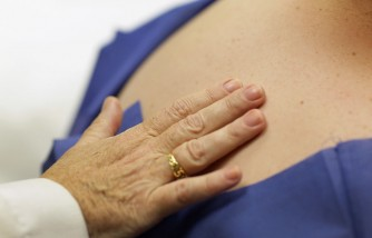 Skin Cancer And Pregnancy Are Linked