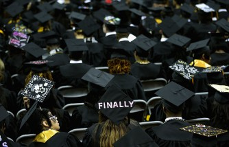 Life-Proof Traits Young Adults Need After College: Are Your Kids Ready For The Work Life?