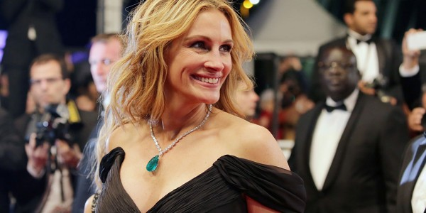 What Julia Roberts Will Leave Her Daughter Hazel World S