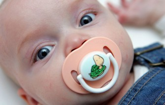 Pros & Cons Of Pacifier: Why Binky Usage Should Not Be An Issue At All