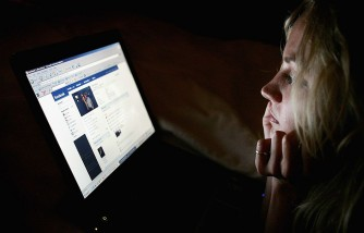 Social Media And Parents Use Have Its Ups And Downs