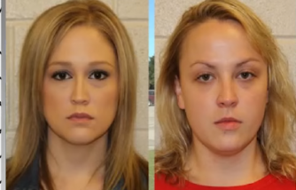 Louisiana Teacher Not Guilty For Having Threesome With Co-Teacher, 16-Year-Old Student