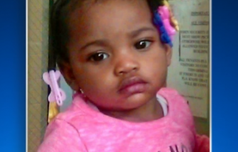 'Missing' Illinois Toddler Found Dead At Home; 16-Month-Old's Cause Of Death Listed 'Suspicious'