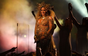 Beyoncé Pregnant With Twins: How The 'Formation' Singer Changes Black Maternal Health & Perception