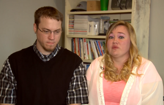 DaddyOFive Founders Issue Public Apology