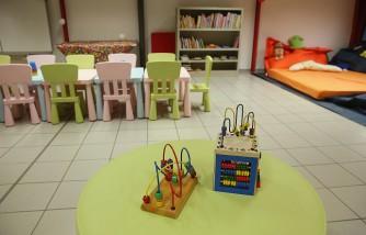 Ohio Preschool Teacher Fired