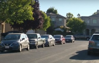 2-Year-Old Boy In Sacramento Dies After He Was Left In Hot Car Outside His Home