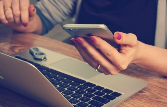Motivations for Sexting Can be Complicated, UA Researcher Says