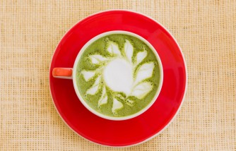 Know-How Matcha Tea is Good in Pregnancy