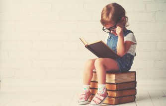 5 Tips for Improving Your Child's Reading Ability