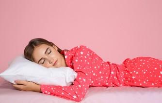 5 Ways to Help Your Teens Get Enough Sleep