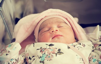 SIDS on Newborns