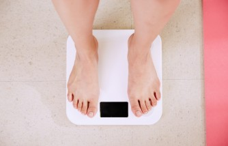 Facts About Losing Weight After Pregnancy